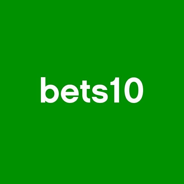 bets10 güvenilir mi